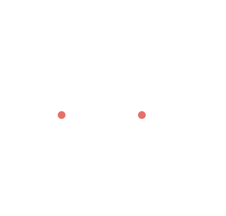 Planning and Consultancy timeline